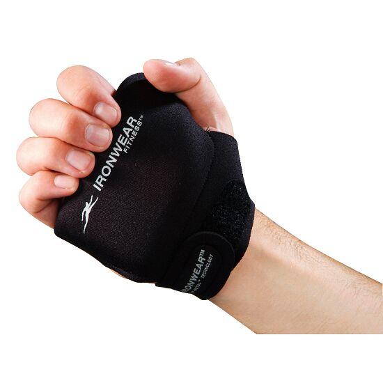 Ironwear® gewichtshandschoenen Hand Irons™ 2x 0,45 kg