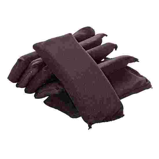 Ironwear Manchettes lestées variables 1,10 kg