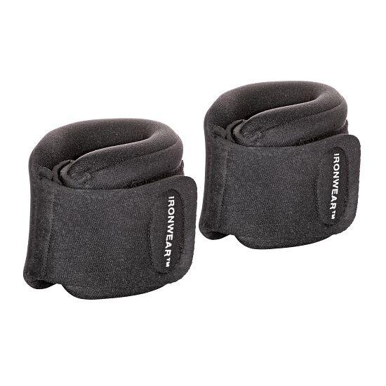 Ironwear Pols- en enkelmanchetten 0,45 kg