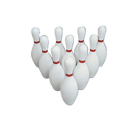 Jeu de bowling