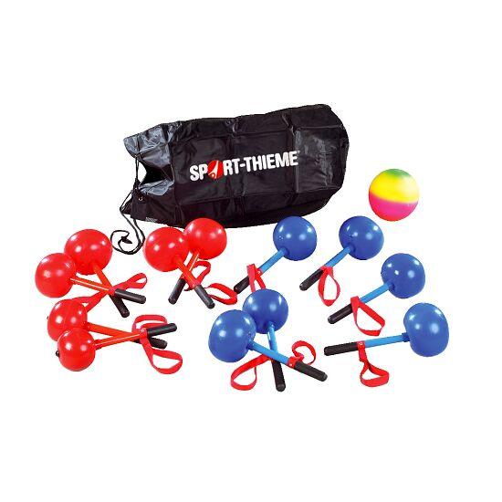 Jeu de Quick-Ball Sport-Thieme