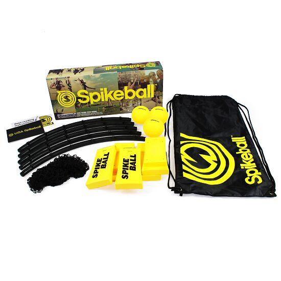 Jeu de Spikeball