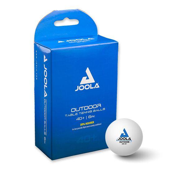 Joola Balles de tennis de table outdoor
