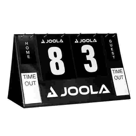 Joola Compteur de points pour tennis de table