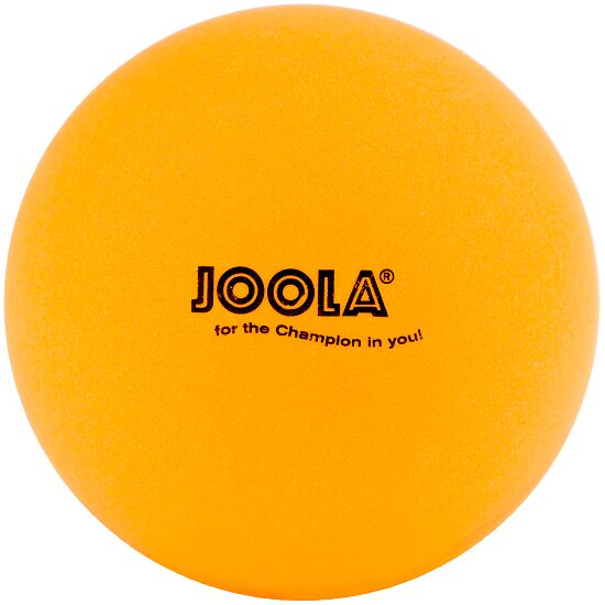 Joola® Tafeltennisballen-Set