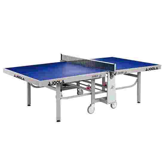"Joola Tafeltennistafel ""5000"" ITTF Blauw"