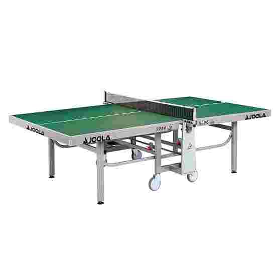"Joola Tafeltennistafel ""5000"" ITTF Groen"