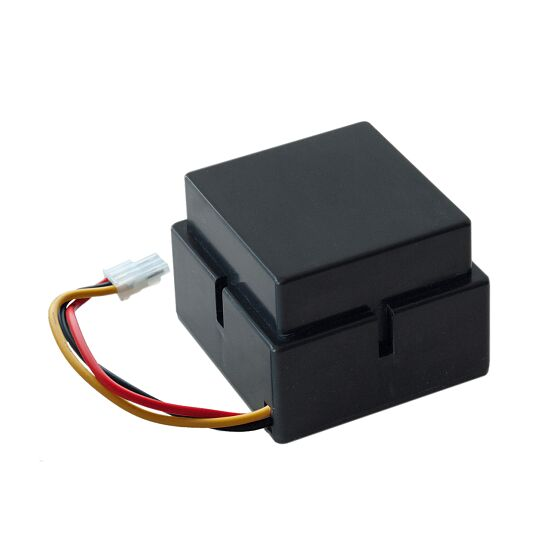 JVC Pack de batteries pour Boomblaster