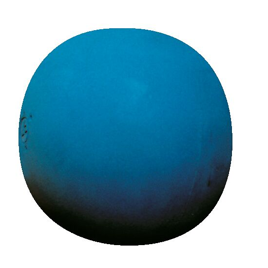 Kegelkogels ø 10,5 cm, 800 g, blauw