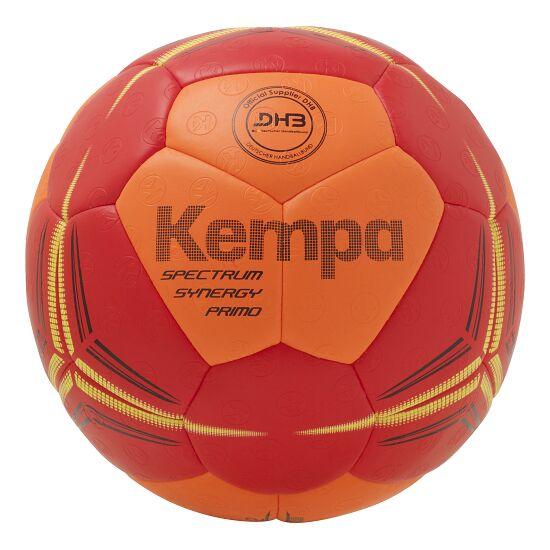 "Kempa® Handbal ""Spectrum Synergy Primo"" Maat 1"