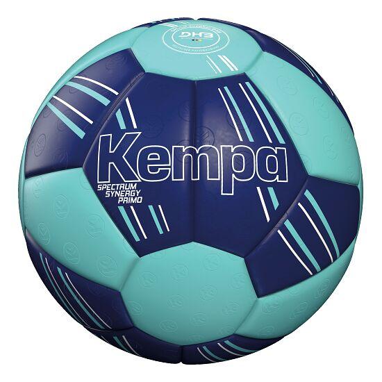 "Kempa Handbal  ""Spectrum Synergy Primo"" Maat 2"