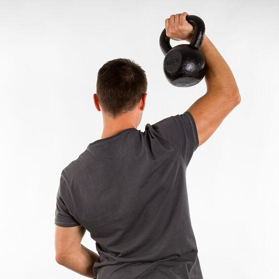 Kettlebell Sport-Thieme® 8 kg