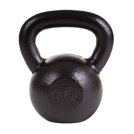 Kettlebell Sport-Thieme® 16 kg