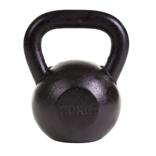 Kettlebell Sport-Thieme® 20 kg