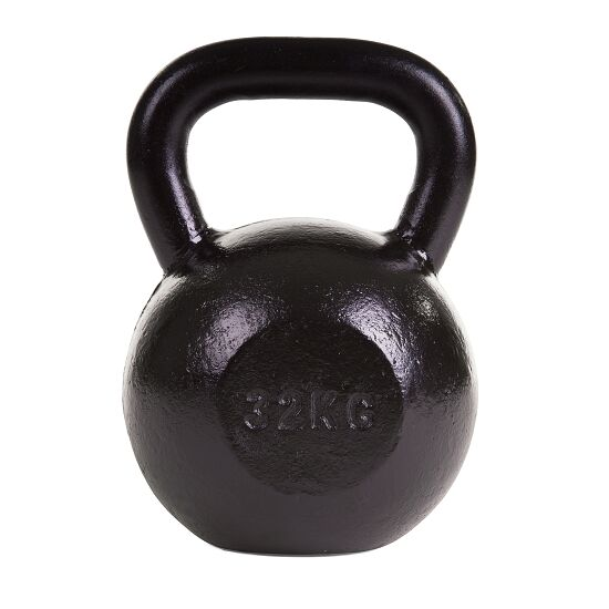 Kettlebell Sport-Thieme® 32 kg