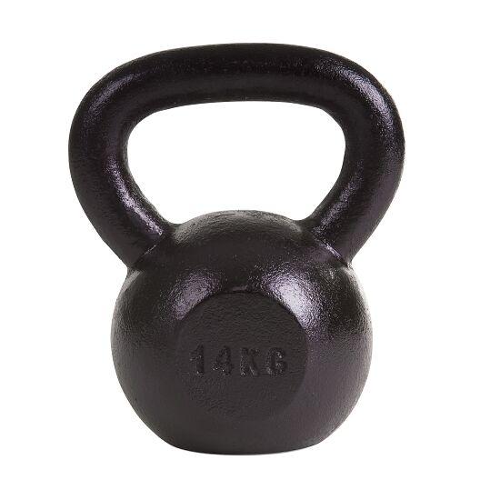 Kettlebell Sport-Thieme® 14 kg