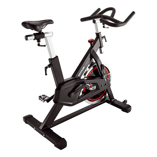 Kettler® Biketrainer Speed 5
