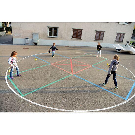Kit « Street Racket » spécial école