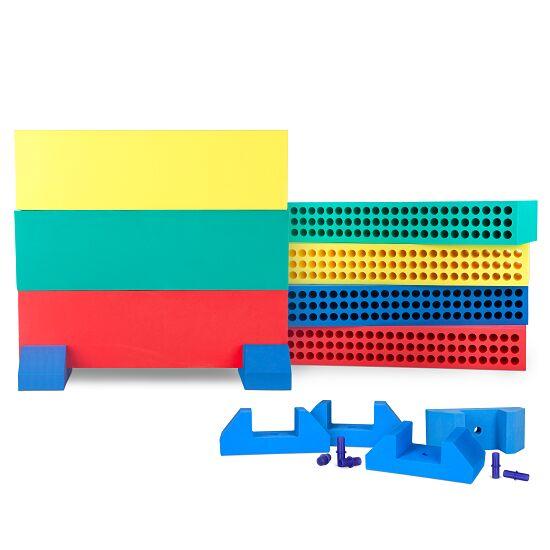 Kit BlockX