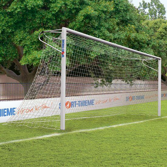 Kit but de foot Sport-Thieme® « coins soudés »