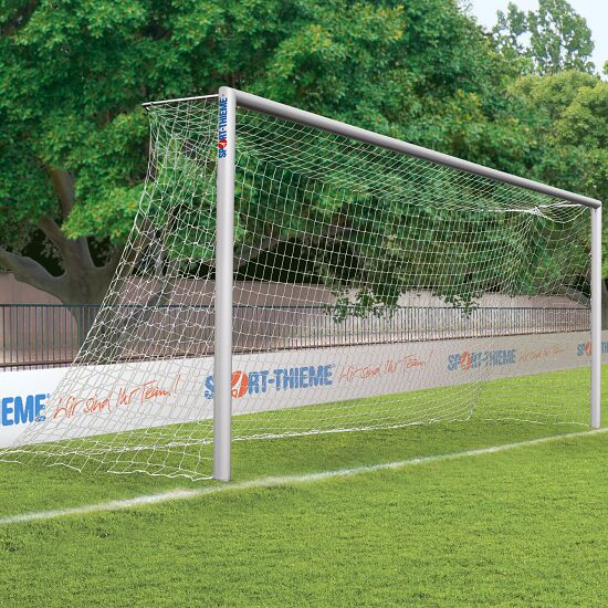 Kit buts de foot adulte Sport-Thieme®