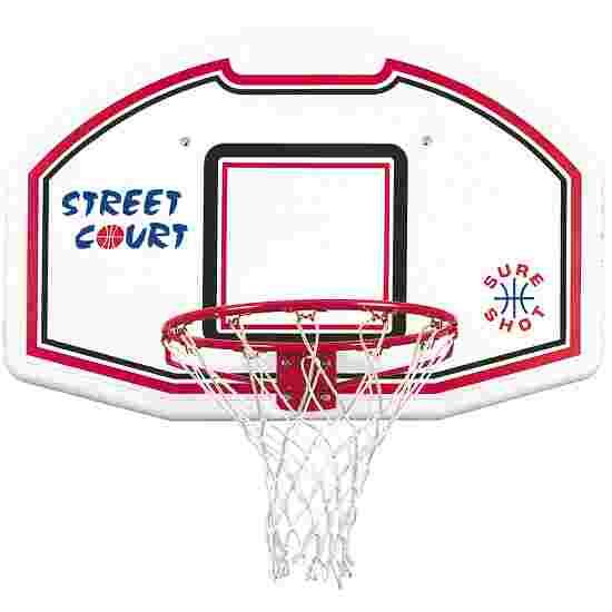 Kit de basket « Home »