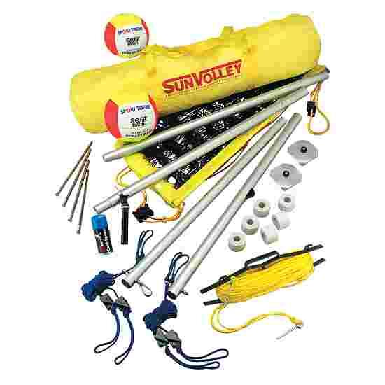 Kit de beach-volley SunVolley
