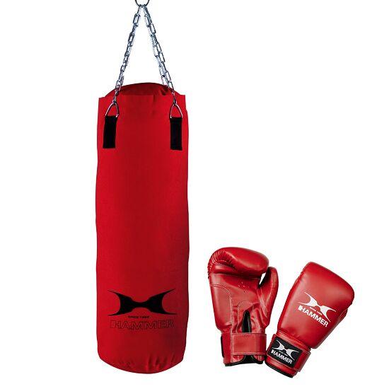 Kit de boxe Hammer® « Femmes & jeunes »