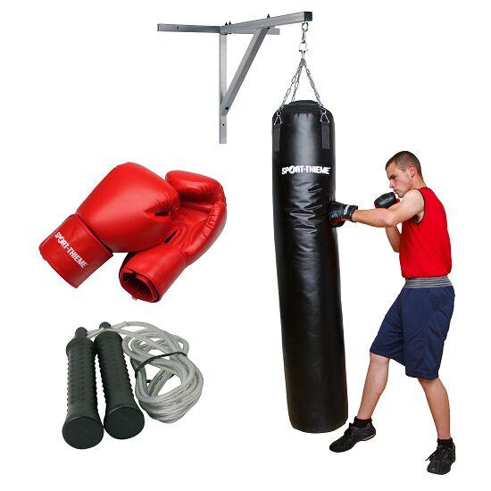 Kit de boxe Sport-Thieme® « Pro II »