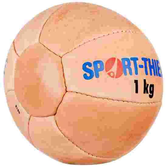 Kit de medecine balls Sport-Thieme « Tradition »