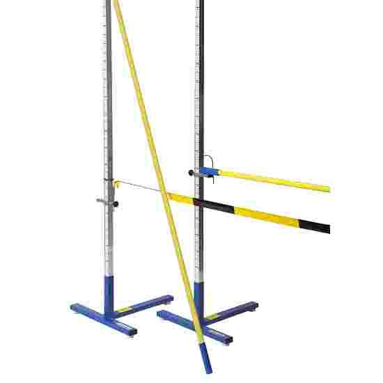 Kit de saut en hauteur Sport-Thieme « Club »
