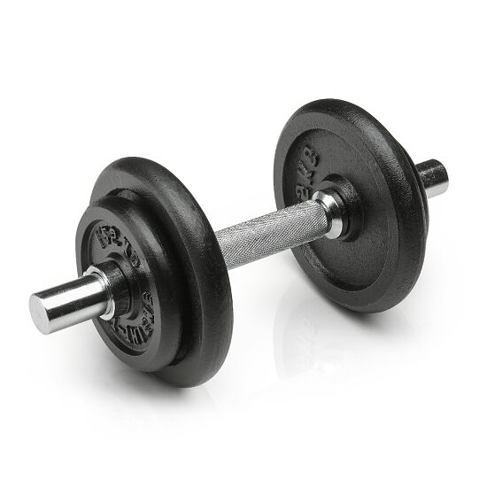 Kit d'haltères courts Sport-Thieme Kit 1 = 10 kg
