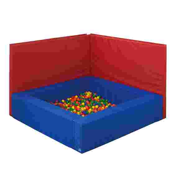Kit piscine à balles