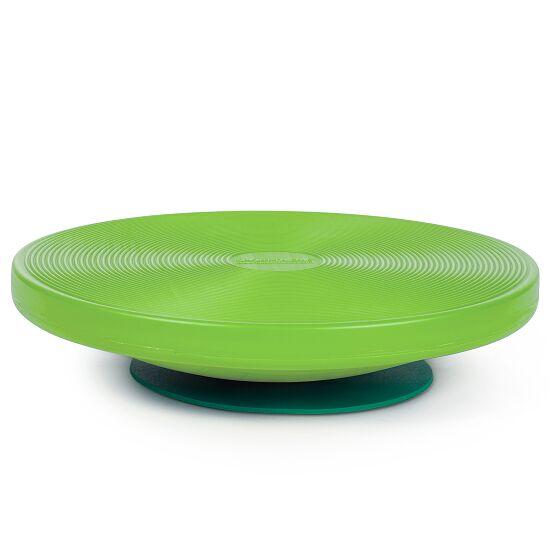 Kit planche d'équilibre de thérapie Vert