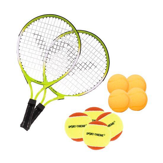 Kit Speedracket Sport-Thieme®