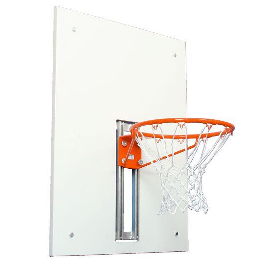Le kit échelle à panier de basket  Sport-Thieme®