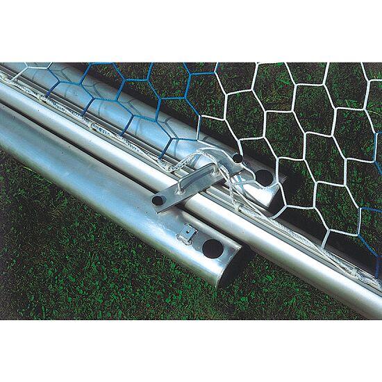 Lests de sécurité Profilé ovale 120x100 mm