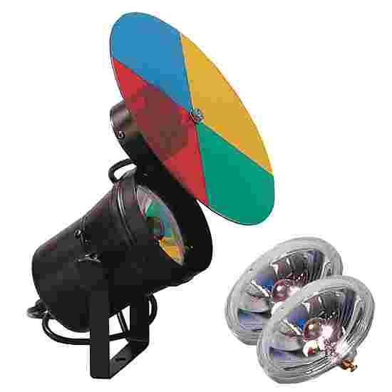 Lichtspot-Set