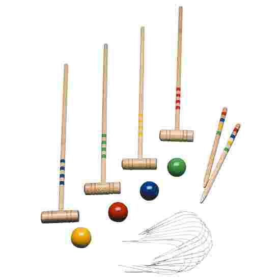 Londero Croquet-Spel