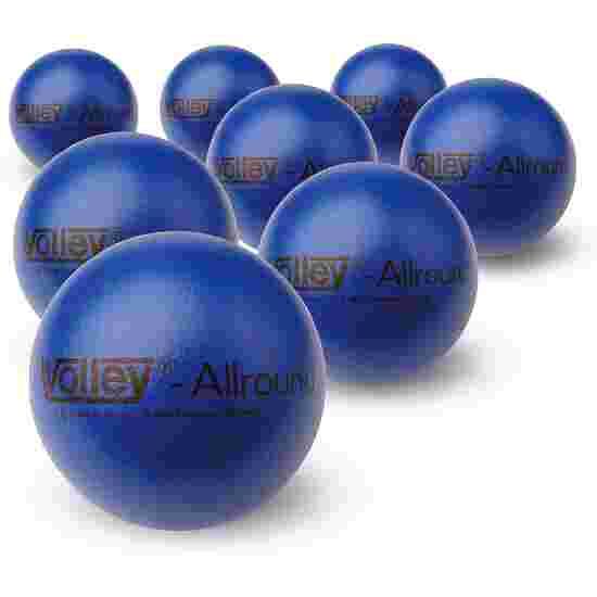 Lot de ballons Volley Allround