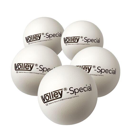 Lot de ballons Volley® Special