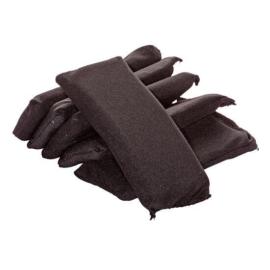 Manchettes lestées variables Ironwear® 1,10 kg l'une