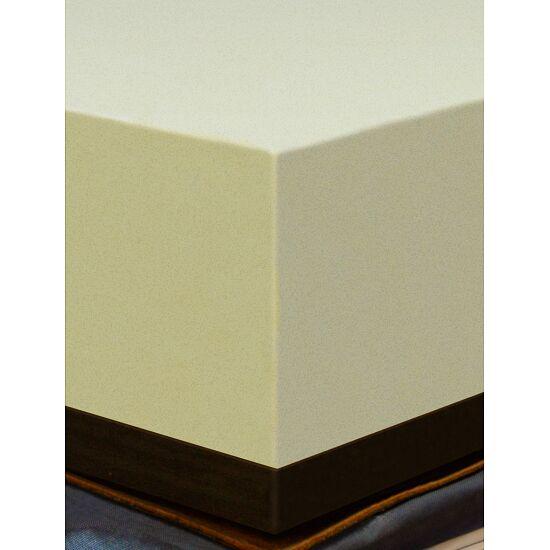 Matelas de chute Sport-Thieme® Type 7 Bleu, 150x100x25 cm