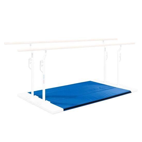 Matelas Sport-Thieme® spécifique barres parallèles 3 pces. couvrant Pour barres scolaires