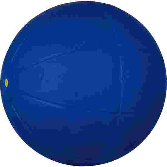 Medecine ball WV 3 kg, ø 27 cm, bleu