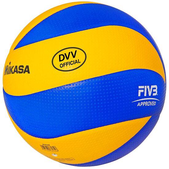 Mikasa® Ballon de volley