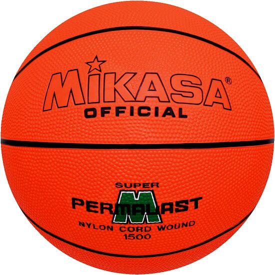 "Mikasa Basketbal ""Permalast 1500"""