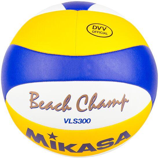 "Mikasa® Beachvolleybal ""Beach Champ VLS 300"""