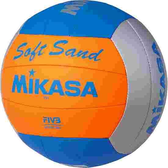 "Mikasa Beachvolleybal ""Soft Sand"""