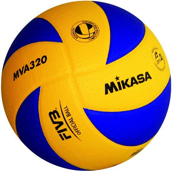 "Mikasa® Volleybal ""MVA 320"""
